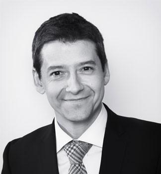 Sergio Salvador