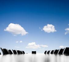 Definición y control de estrategia corporativa