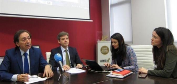 Estudio impacto socio-económico Puerto Venecia